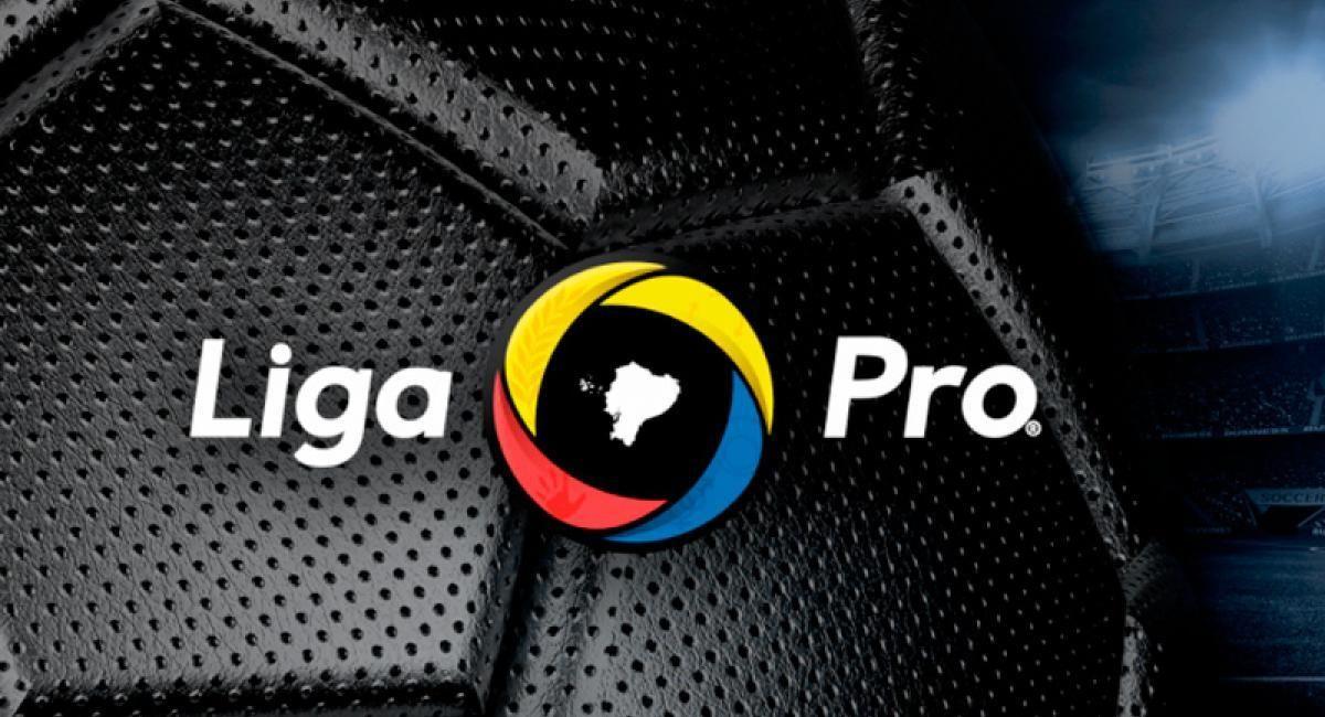 LigaPro saldó la deuda que mantenía con los árbitros y el torneo se reiniciará con normalidad