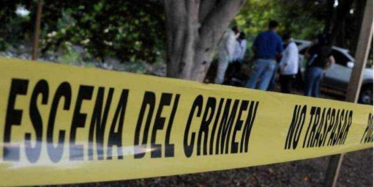 Masacre en Colombia: asesinaron a 10 personas en una finca mientras dormían