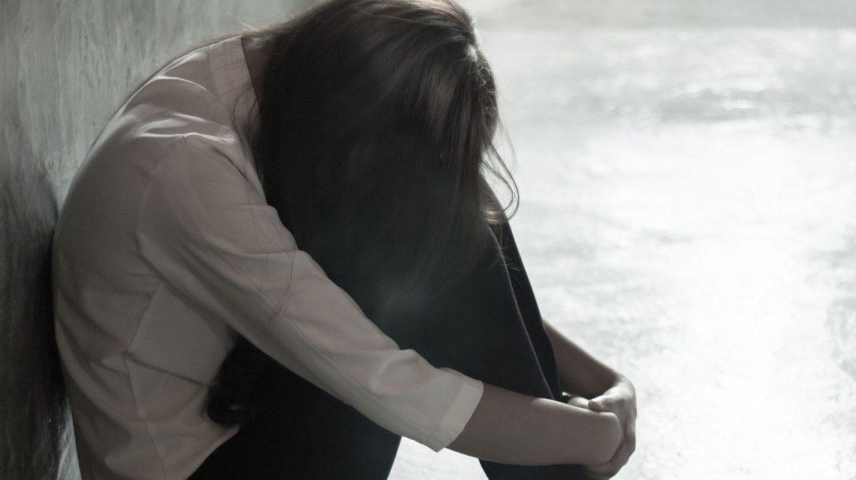 Al menos 10.000 menores fueron víctimas de abusos sexuales en la Iglesia en Francia desde 1950