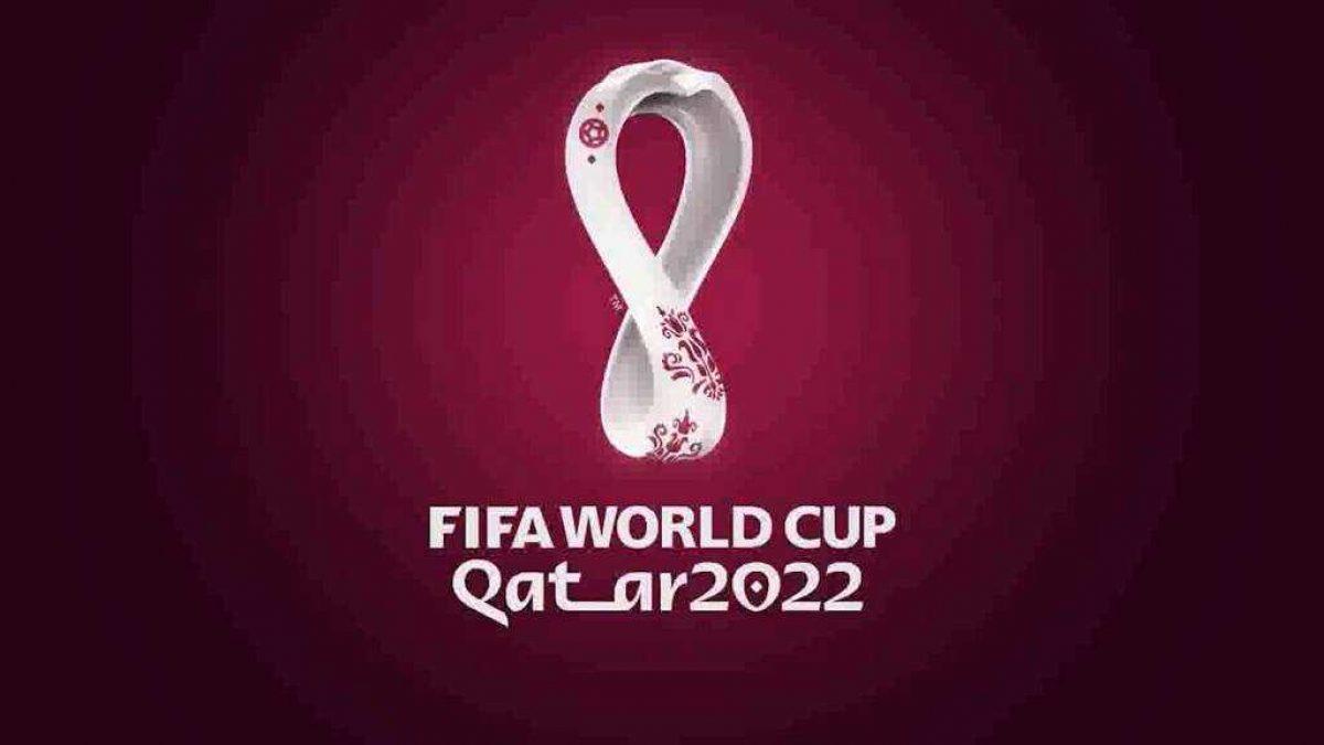 ¿Una Copa del Mundo cada dos años? Esto responde Conmebol