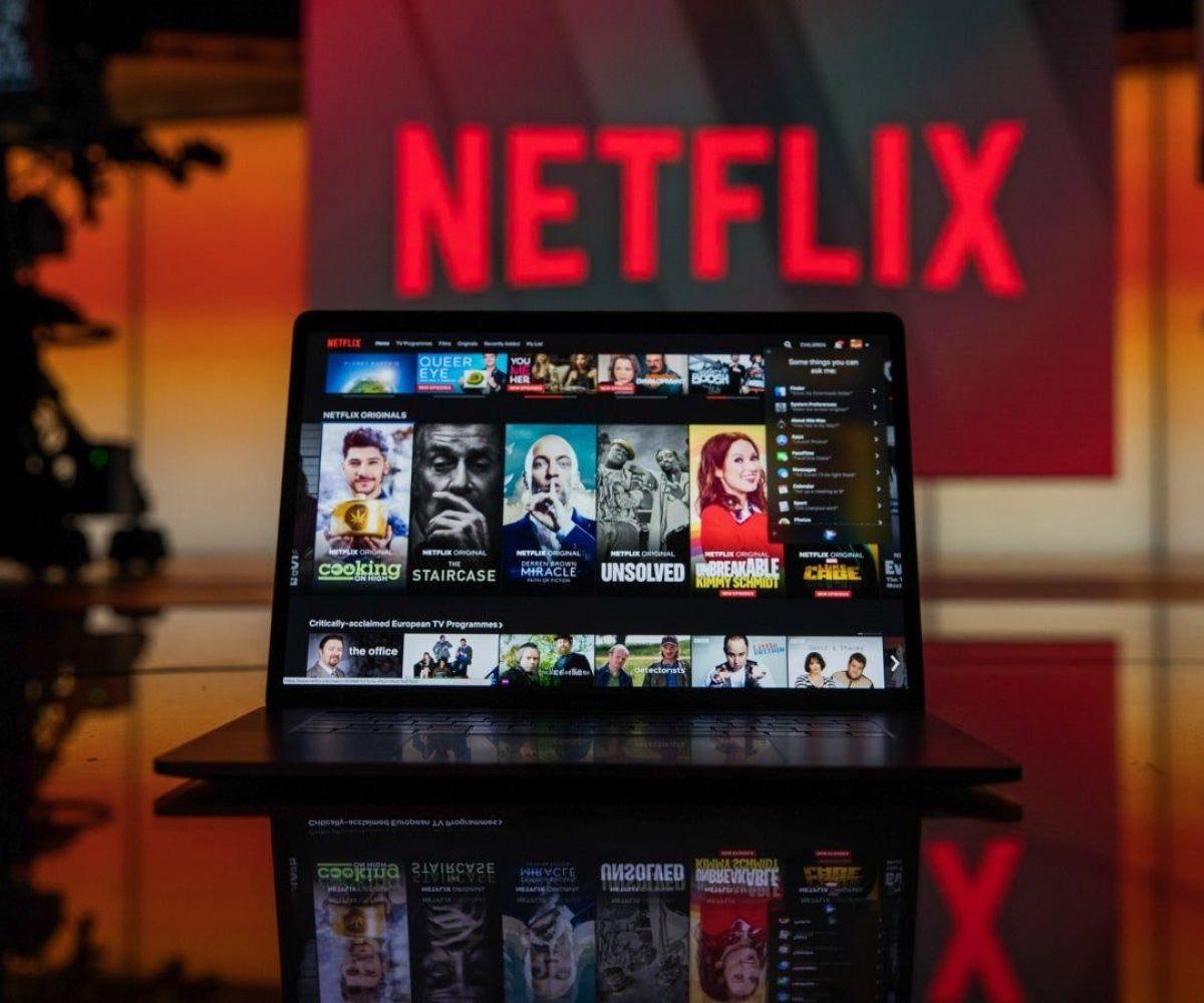 Netflix confirma que tendrá el servicio de videojuegos