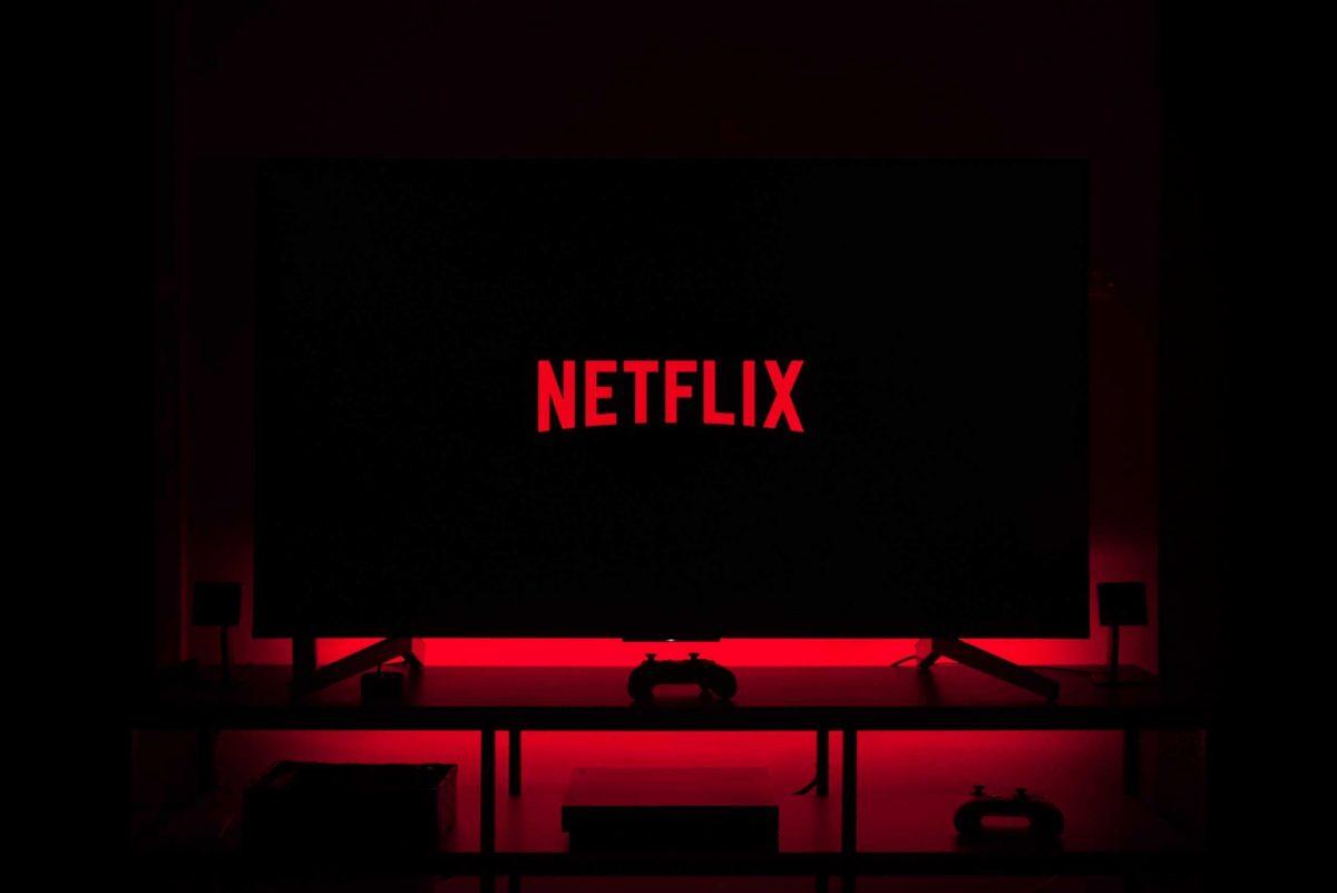 Netflix lanzó una función de prueba para impedir el uso compartido de contraseñas