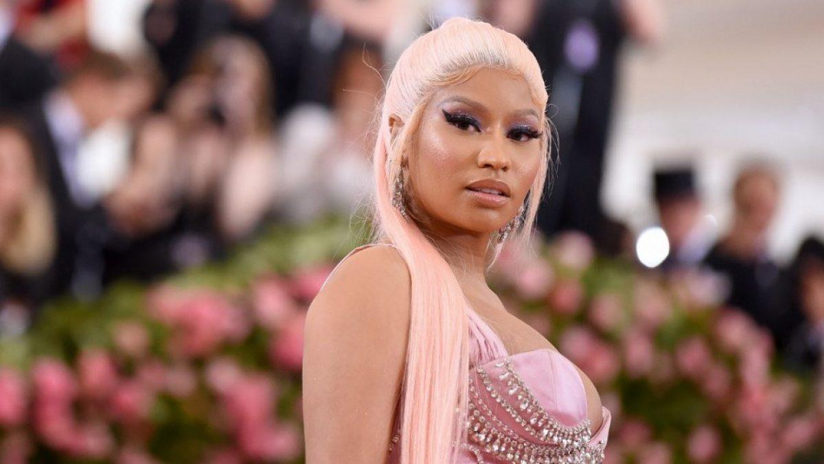 Padre de Nicki Minaj muere atropellado y el conductor se da a la fuga