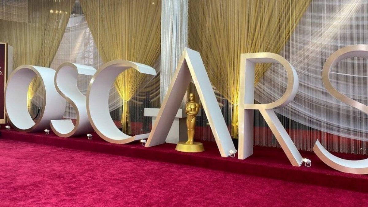 Premios Oscar 2021: Las posibles nominadas a Mejor Película