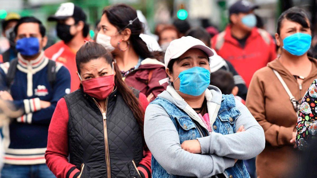 La pandemia hizo perder el equivalente de 255 millones de empleos en el mundo en 2020