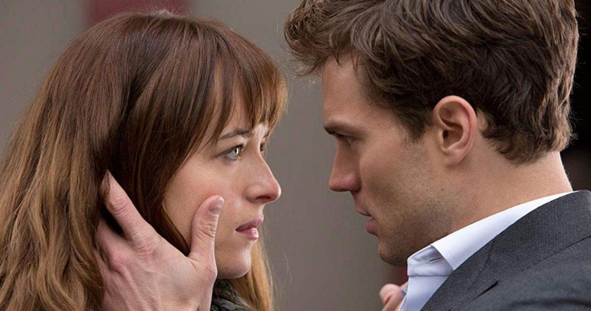Las 5 mejores películas para ver en San Valentín