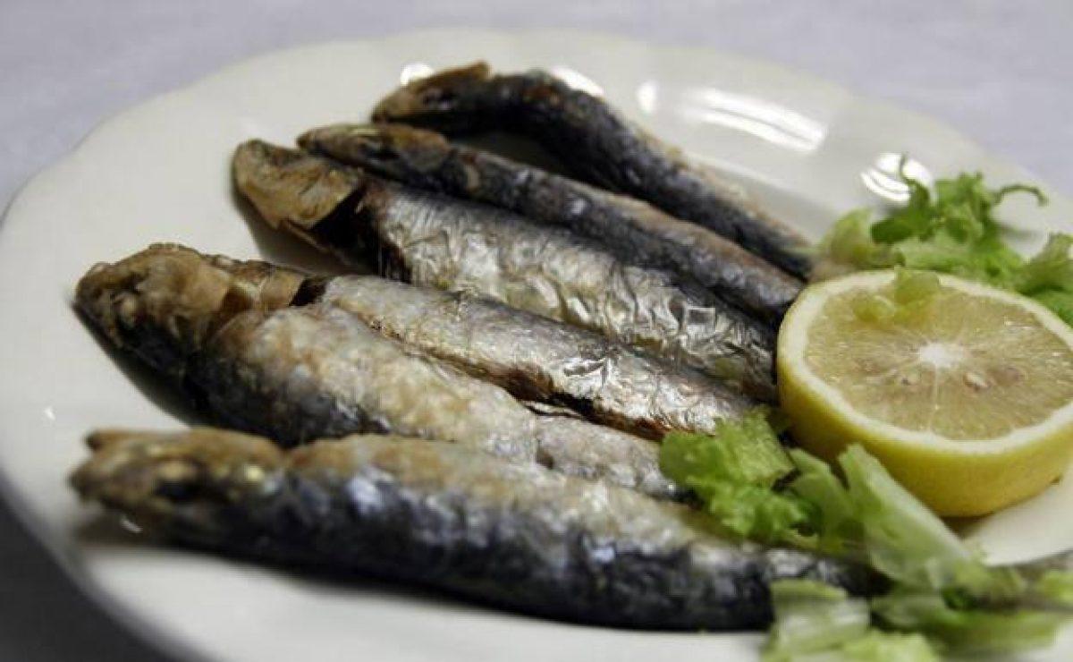 Alimentos ricos en vitamina D que ayudan a frenar el Covid-19