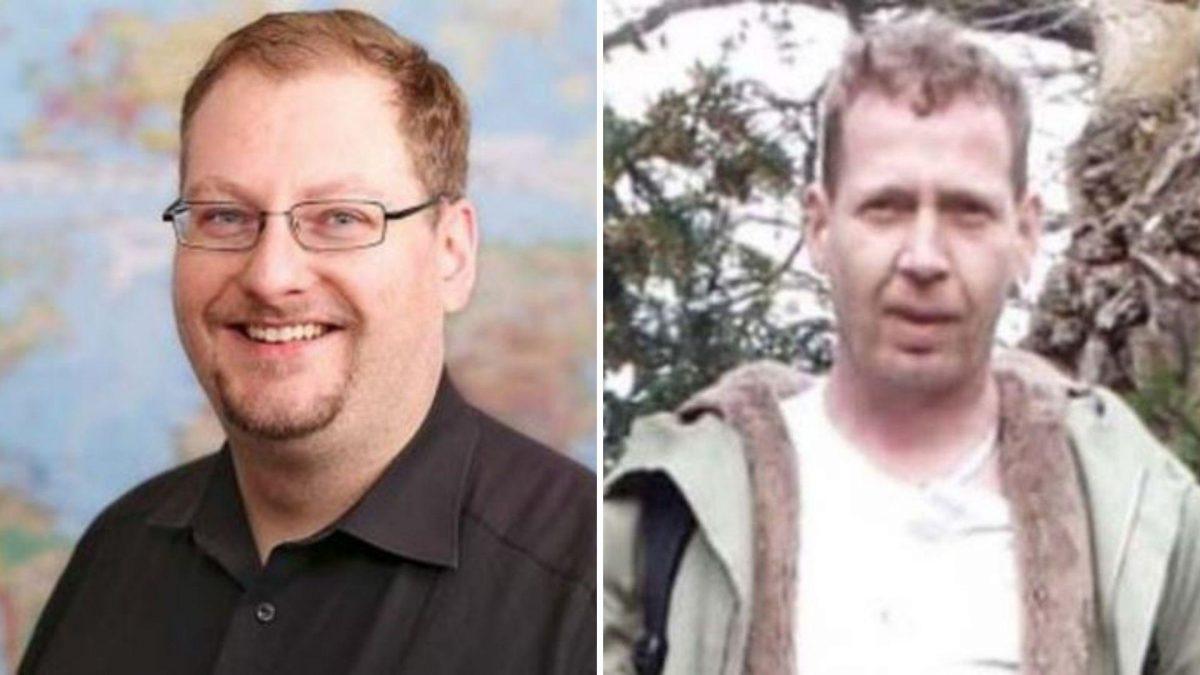 Acusan a profesor de matar y comerse a un hombre que conoció en una cita en Alemania