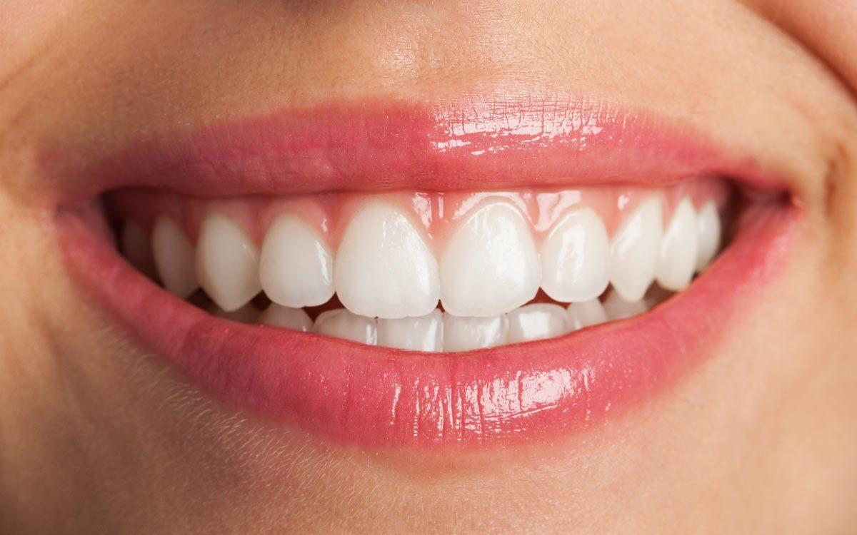 Científicos encuentran un anticuerpo capaz de ayudar a regenerar piezas dentales