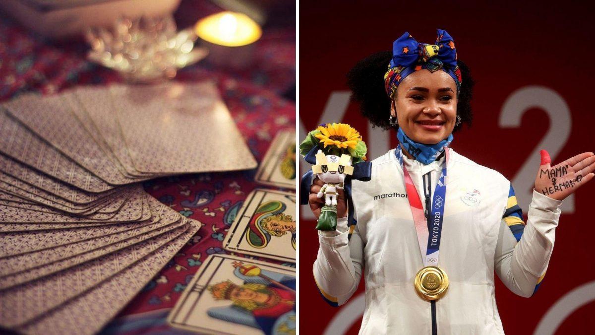 El renacimiento del deporte ecuatoriano ¿Habrán más medallas para Ecuador?