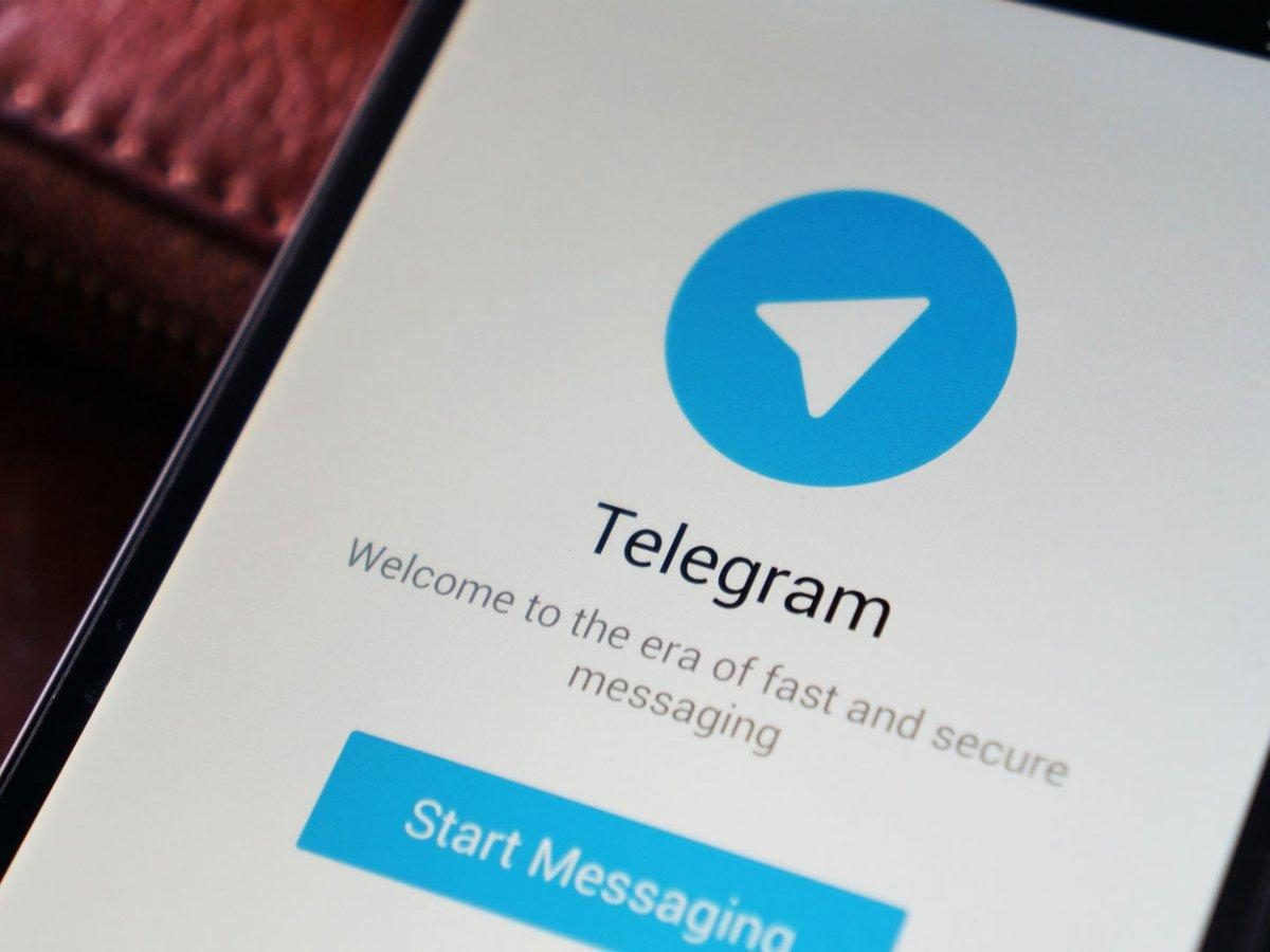 ¿Qué es lo nuevo de Telegram? La plataforma busca superar a Whatsapp