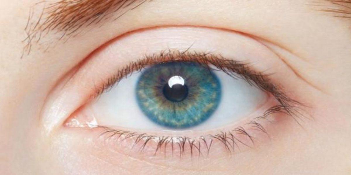 ¿Nanosensores para controlar la salud desde los ojos?