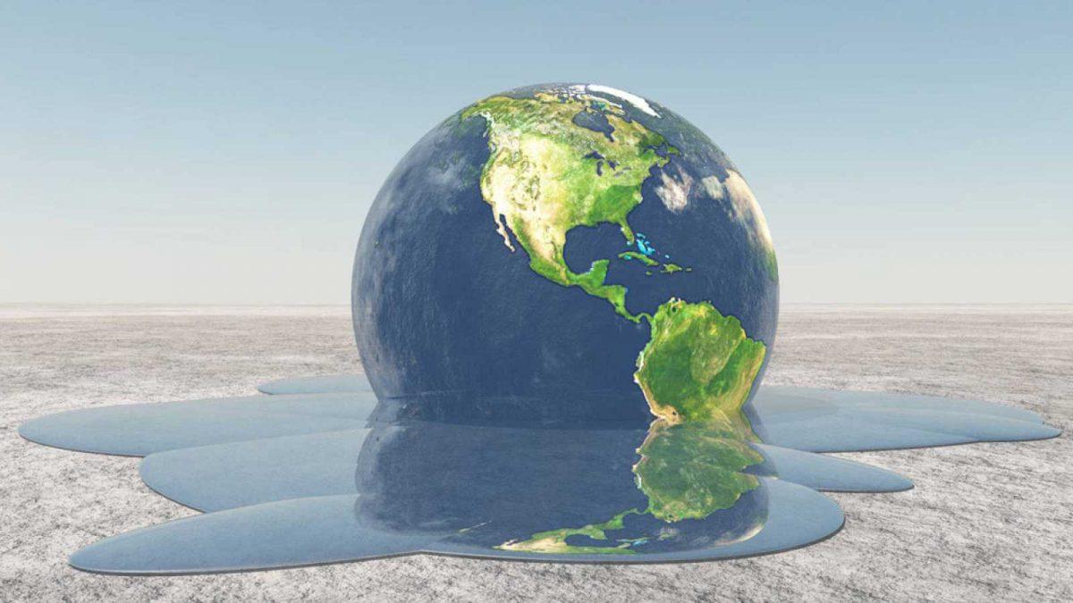 Día de la Tierra: 5 datos que debes conocer este 22 de abril