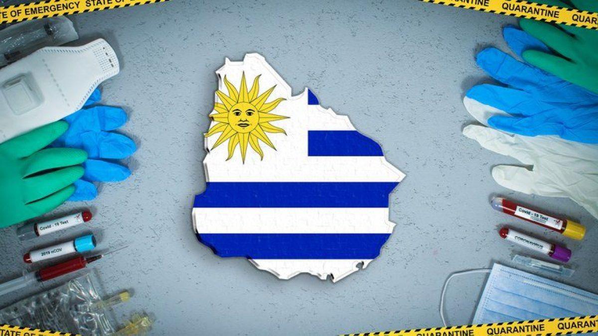 Uruguay le está ganando al COVID-19: así es cómo lo hace
