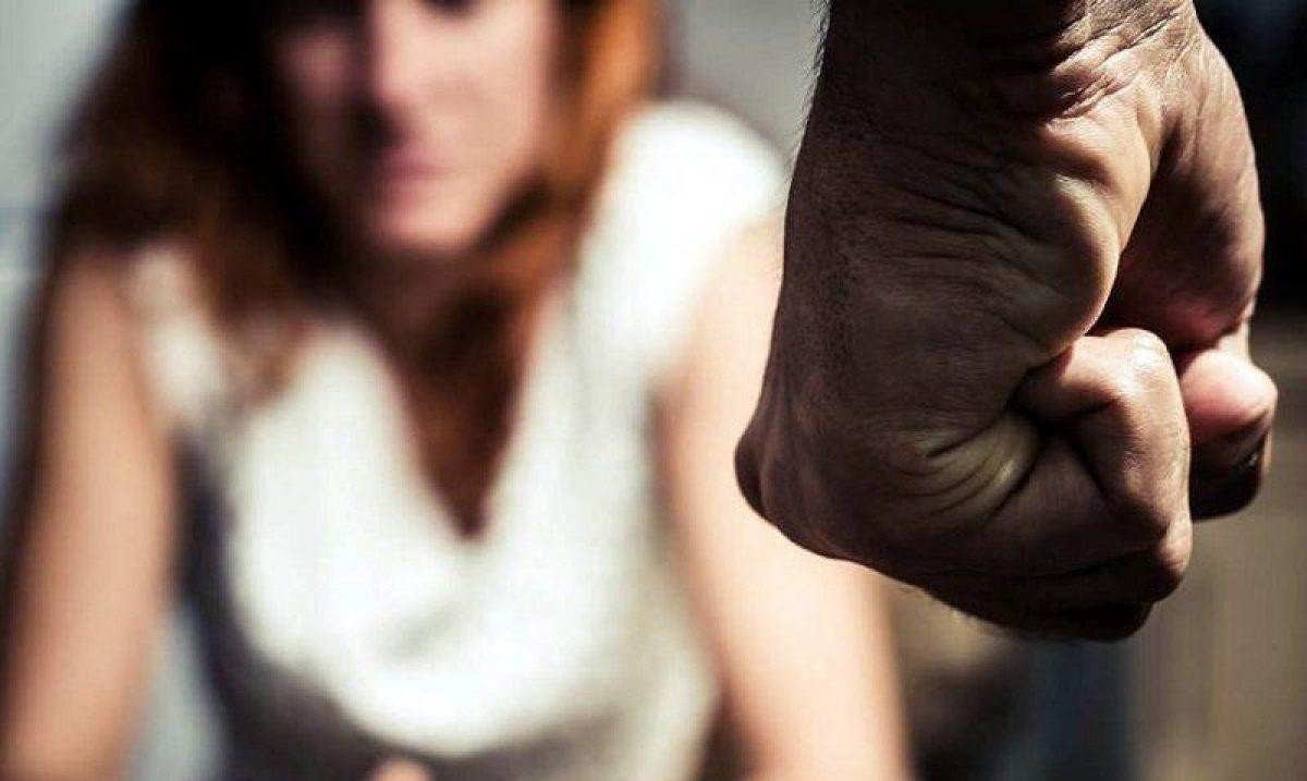 """Socializan """"Protocolos de Atención a víctimas de violencia basada en género, contra la mujer y otros grupos de atención prioritaria en el marco de la pandemia por COVID-19"""