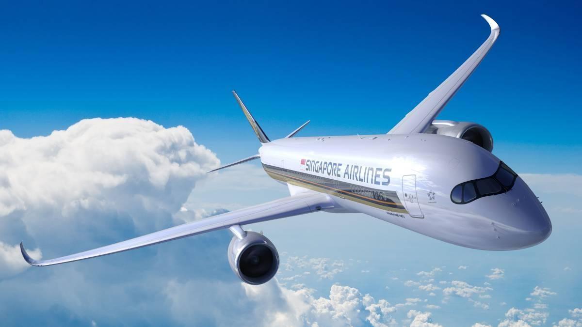 El vuelo más largo del mundo vuelve a estar activo