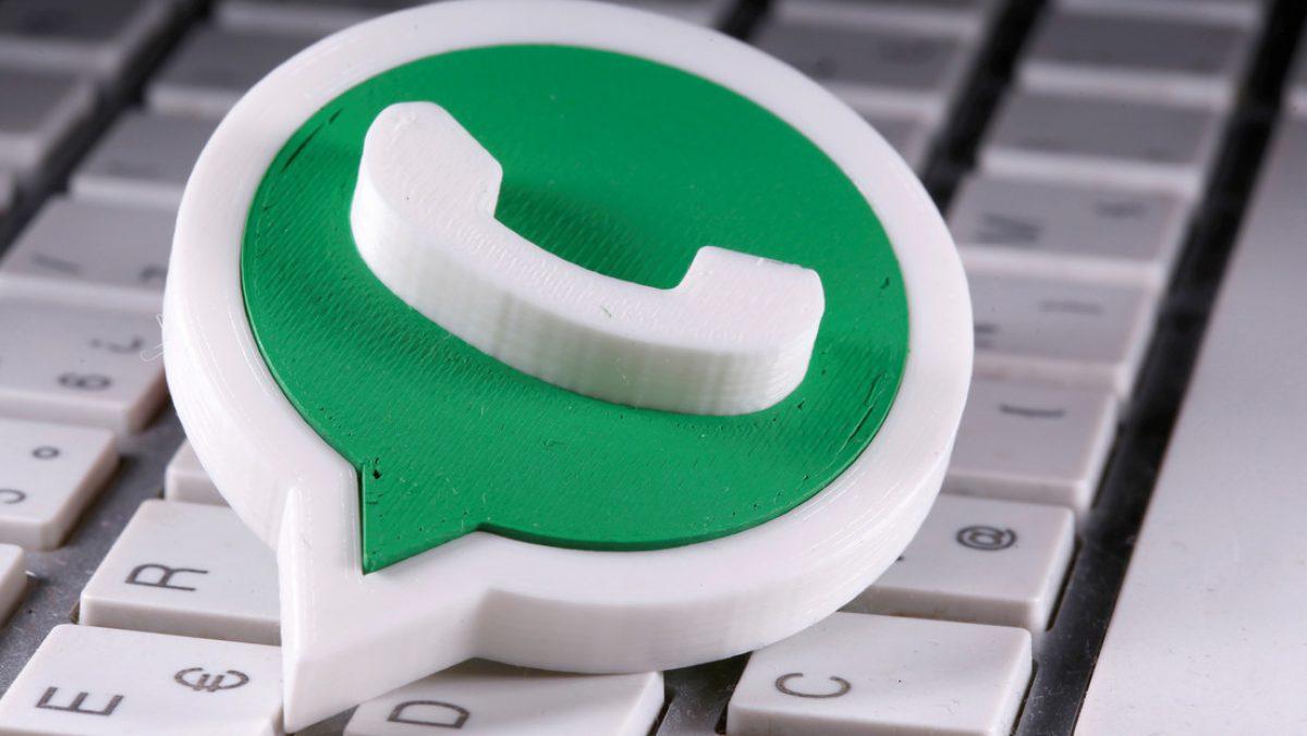 WhatsApp: Conoce cuáles son las aplicaciones no oficiales por las que pueden suspender tu cuenta