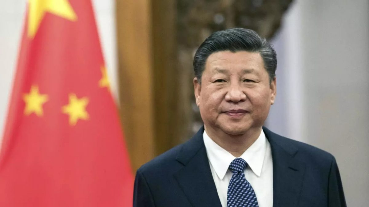 El presidente de China llama a los soldados a que se concentren en 'prepararse para la guerra'