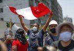 VIDEO | Reporte de la crisis política en Perú: Manuel Merino renunció a la presidencia