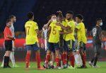 Rival de Ecuador presentó lista de convocados para la Copa América