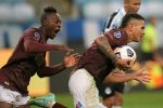 Liga de Quito clasificó a los cuartos de final de la Copa Sudamericana