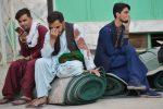 Al menos 41 muertos en atentado suicida en mezquita chiita en Afganistán