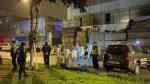 VIDEO | 11 de las 13 personas fallecidas en fiesta clandestina en Perú tenían covid-19