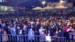 VIDEO | ¡INSÓLITO! Realizan fiesta con cientos de personas en Otavalo