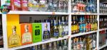COE cantonal de Guayaquil extiende el horario para la venta y consumo de alcohol