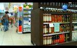 VIDEO | COE Cantonal de Guayaquil permite la venta de licor con nuevos horarios