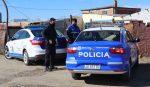 Madres entregaron a la Policía a sus hijos tras descubrir que robaron a un fotógrafo en una ciudad de Argentina