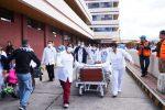 VIDEO | El Ministerio de Salud dispuso la emergencia nacional por 90 días para prevenir nuevos contagios del covid-19