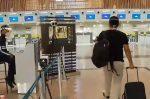 VIDEO | Ministerios de Salud y Transporte resolvieron que todos los pasajeros de vuelos domésticos deben tener pruebas de covid-19