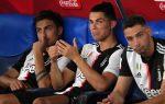 Un amigo y ex compañero de Cristiano Ronaldo reveló cuál podría ser el próximo destino del portugués