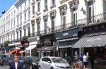 VIDEO | Abrirán restaurantes, bares y museos en Inglaterra desde julio
