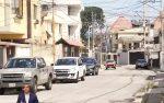 VIDEO | Pareja fue asaltada al pie de su casa en el norte de Guayaquil