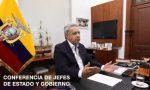 América Latina y El Caribe lanzan iniciativa para enfrentar el impacto económico del covid-19