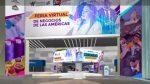 Ministerio de Turismo formará parte de la Feria Virtual de las Américas 2020
