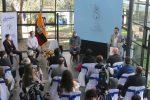 Gobierno crea fondo con más de 10 millones de dólares para emprendedores y microempresarios ecuatorianos