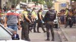 VIDEO | Padre durmió a sus tres hijas con un medicamento  y luego las asfixió en Guayaquil