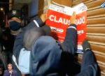 VIDEO | Aumentan los casos de irrespeto a medidas adoptadas para prevenir el contagio del covid-19 en Quito