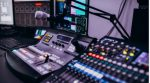 Mañana se constatará solicitudes y documentación ingresada por los interesados en participar en el Concurso de Frecuencias de radio en FM