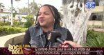 VIDEO |Jhonny Lexus se une a los artistas que ofrecen conciertos online