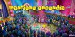 "VIDEO | Tema ""Agua"" de J- Balvin estará en nueva película de Bob Sponja"