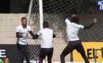 VIDEO | Liga de Quito empezó sus entrenamiento de manera colectiva tras aprobación por parte del COE Nacional