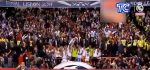 VIDEO | Toda la información actualizada del deporte: Informe