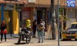 VIDEO | El cantón Mejía de Pichincha volverá al semáforo rojo por aumento de casos de covid-19
