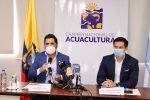 Estas son las acciones que se han tomado para levantar la sanción a tres establecimientos de camarón ecuatoriano
