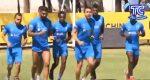 VIDEO | Informe sobre Liga de Quito: Moisés Corozo no saldrá del equipo blanco