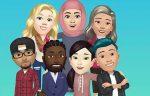 ¿Cómo crear un avatar en Facebook? Así puedes diseñar emojis con tu cara